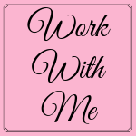 Work With Me image for Annie Lewellyn Home Page