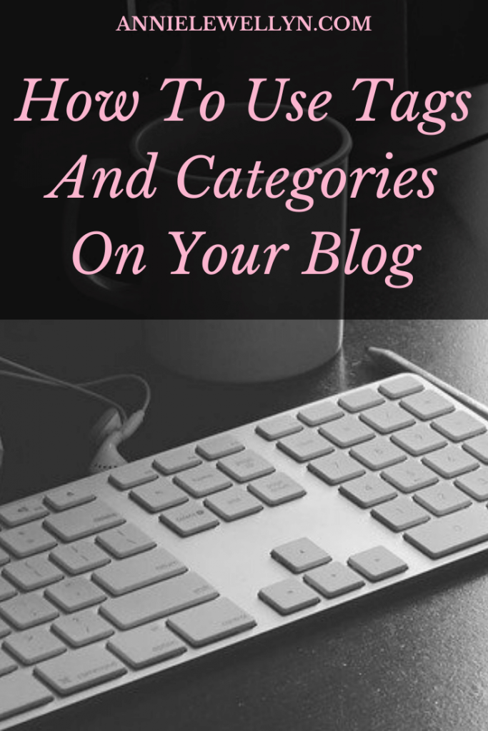 Are you confused with the difference between tags and categories? Then this post is for you. Learn the difference between them and where each is appropriately used within your site.