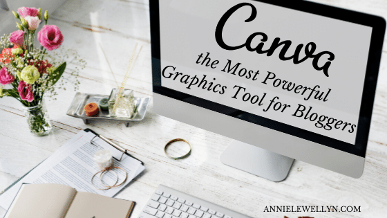 Canva featured