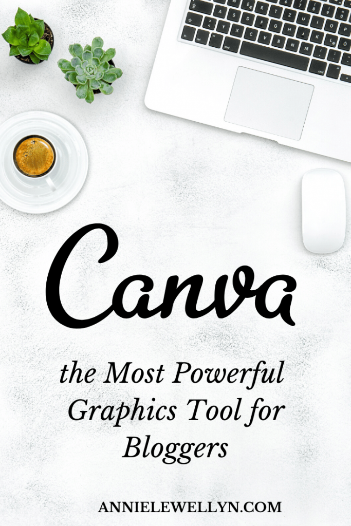 Canva is not just for creating a blog graphic. They offer so many more resources than most people never knew. Check out what Canva is really about. And start harnessing the power of Canva immediately!