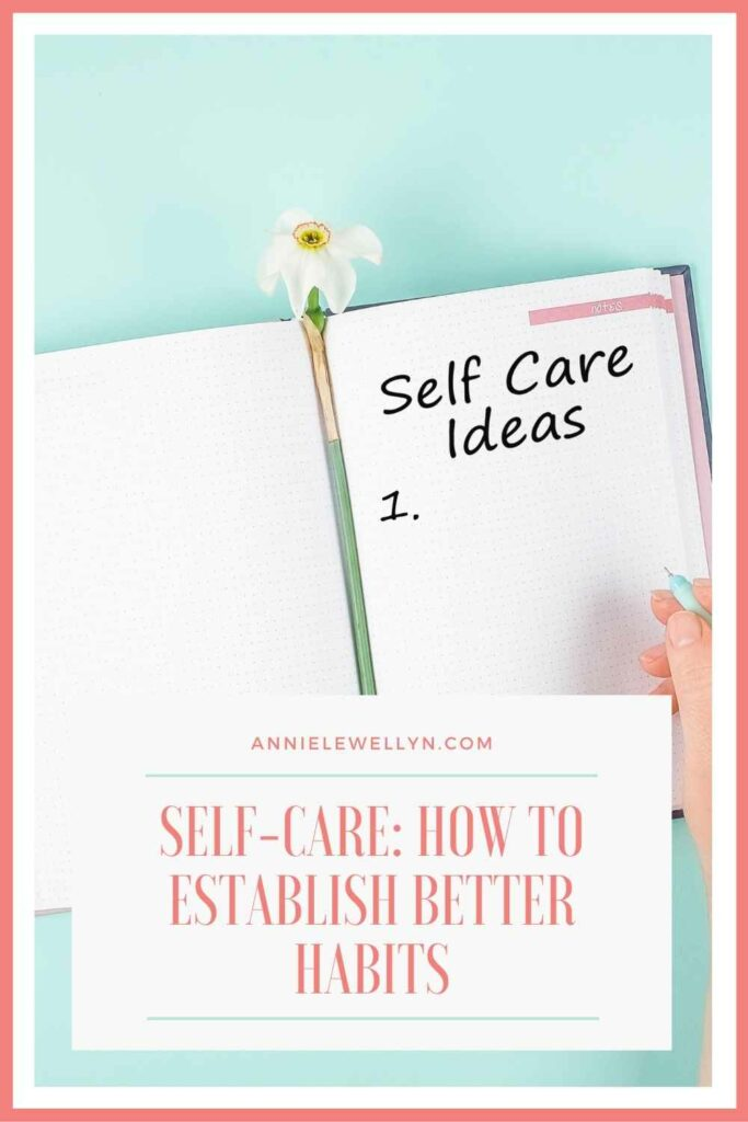 Finding time to invest in self-care can be challenging with the way our schedules have become so crowded. Especially when you live an extra busy life.
